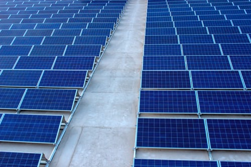 How Do You Find the Best Solar Panel Installers?